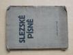 Slezské písně (1920)