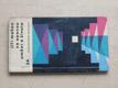 Za oponou umění a života (1961)