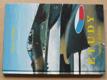 Etudy vonící luftem (1993)