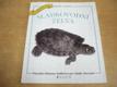Sladkovodní želva. Průvodce Romany Anděrové pr