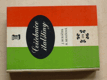 Cvičebnice italštiny (1963)