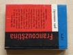 Francouzština pro samouky (1970)