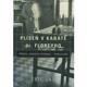 Plíseň v kabátě dr. Floreyho / příběh jednoho zázraku - penicilinu