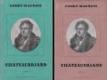 Chateaubriand I.–II.