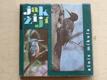 Jak žijí - Nové příběhy ze života zvířat (1965)