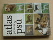 Atlas plemen psů (1981)