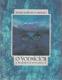 O vodnících a mořských bytostech (Osm pohádek)