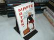 Mafie matek