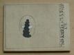 Malá knížka o Máji (1986)
