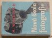Nová škola fotografie (1960)