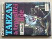 Tarzan a trpasličí lidé (1994)