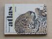 Kapesní atlas savců (1976)