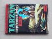 Tarzan nepřemožitelný (1994)