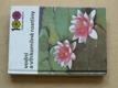 Vodní a vlhkomilné rostliny (1987)