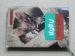Kudu větevnice (1964)