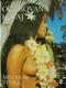 Očarovaná Havaj