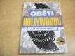 Oběti Hollywoodu. 17 záhadných úmrtí jako