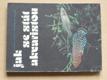 Jak se stát akvaristou (1983)