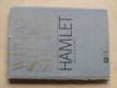 Hamlet - Králevic dánský (1981)