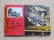 Cestou motorových a elektrických lokomotiv (1970)