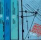Amatérská radiotechnika a elektronika 4. díly