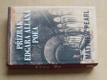 Přízrak Edgara Allana Poea (2007)