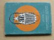 Podivuhodná setkání - Na lovu hmyzu, plazů a obojživelníků (1983)