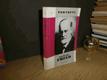 Portréty - Sigmund Freud