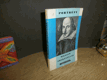 William Shakespeare - Portréty