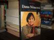 Dana Němcová - Lidé mého života