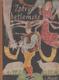 Zpěvy betlemské - Koledy