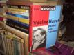 Václav Havel - Dichter und Prasident