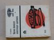 Opravy domácích elektrických spotřebičů (1966)