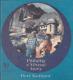 Příběhy z Větrné hory od Petr Kettner
