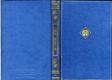 Macharovy spisy XLIV - V poledne
