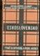 Průvodce po československé republice (2. část: Země slovenská a podkarpatská)
