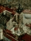 Praha 1830 (Model Prahy Antonína Langweila)