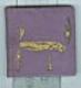 Korálový náhrdelník