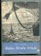 Balon, křídla, vrtule (Kniha o vývoji letectví)
