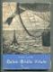 Balon - Křídla - Vrtule (Kniha o vývoji letectví)
