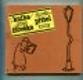 Kniha přítel člověka / Člověk přítel knihy
