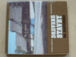 Drevené stavby na Slovensku (1983) slovensky