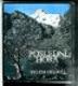 Poslední hora (Soubor barevných fotografií V. Heckela)
