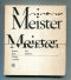 Pan Meister