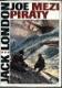 Joe mezi piráty