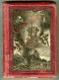 Černé Indie (Les Indes-noires). Román