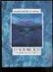 O vodnících a mořských bytostech (Z pokladů našich a světových pohádkářů)