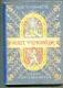 Vlast vypravuje (Kniha českých dětí)