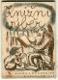 Knižní výběr. Kniha a hudebnina k Vánocům 1946, roč. I., č. 6