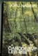 Čarodějný les